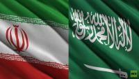 مصدر دبلوماسي: السعودية تجري اتصالات سرية مع إيران للتوصل إلى حل في اليمن