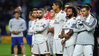 هل تعرف من هو أسوأ لاعب في ريال مدريد هذا الموسم؟