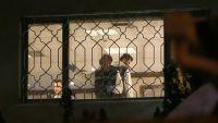 تركيا تعلن رسميا.. قتلة خاشقجي قطّعوه وأتلفوا جثته
