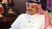وزير الدفاع القطري: واشنطن لا تفرض شروطا علينا..وجاهزون للردّ على أي تهديد عسكري