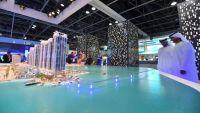 عقارات دبي تسجل خامس أسوأ أداء في العالم