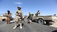 الجيش الوطني يعلن إحراز تقدمات كبيرة في جبهات صعدة