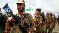 قيادي حوثي يقتل مواطنا داخل منزله في محافظة حجة