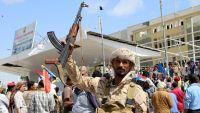 المونيتور: روسيا تسعى لتوسيع نفوذها في جنوب اليمن (ترجمة خاصة)
