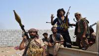 معركة الحديدة: ضغوط إماراتية مكثفة لإرغام الحوثيين على الاستسلام