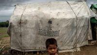 اتهامات للسعودية بالإعداد لترحيل لاجئي الروهينغا قسرا إلى بنغلاديش