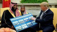 ضغوط مستمرة على السعودية.. هل ستؤثر على حربها في اليمن؟
