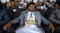 مقال لمحمد علي الحوثي في واشنطن بوست يثير الجدل.. وإعلاميون يردون