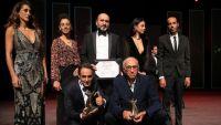 """الفيلم التّونسي """"فتوى"""" يتوّج بالجائزة الذهبية لمهرجان قرطاج"""
