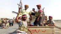 معركة الحديدة تستعر: بحث عن نصر عسكري رغم التكلفة البشرية