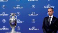 تهديدات بالحرمان لمانشستر سيتي بعد تلقي أموال من الإمارات
