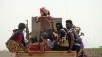 لوموند الفرنسية: تفوق التحالف في الحديدة ليس حاسما دون ارتكاب مذبحة