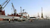 فرانس برس: الحكومة توجه بوقف العمليات العسكرية في الحديدة