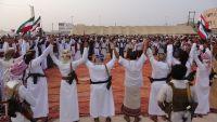 مجلس الحراك الثوري في المهرة يدعو لوقف تجاوزات السعودية