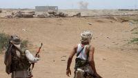 مقتل مواطن وإصابة ثلاث نساء بقصف حوثي في حيران شمالي حجة