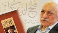 تركيا: لن نربط مصير كولن بقضية خاشقجي