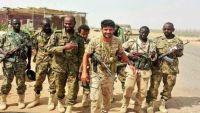 جماعة الحوثي تقول إنها قتلت خمسة جنود سودانيين من التحالف في الحديدة
