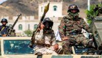 الحوثيون يحشدون تحسبا للقتال قبل زيارة مبعوث الأمم المتحدة