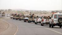 تجدد القتال بالحديدة ينذر بنسف مساعي وقف الحرب باليمن