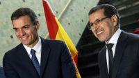 إسبانيا تقترح على المغرب ترشيحا ثلاثيا مع البرتغال لمونديال 2030