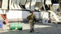 تجدّد الاشتباكات في مدينة الحديدة اليمنية