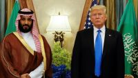 فايننشال تايمز: أميركا ستندم على عدم التصدي لمحمد بن سلمان