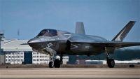اليابان تعتزم شراء 100 طائرة اف 35 لمواجهة كوريا الشمالية