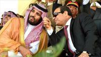 بن سلمان يصل مصر ثالث محطات جولته الخارجية الأولى منذ مقتل خاشقجي
