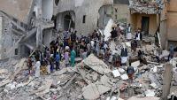 تحليل لوكيل سابق للأمم المتحدة: هذه الطريقة الوحيدة لإنهاء الحرب في اليمن (ترجمة خاصة)