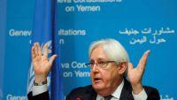 الحرب في اليمن وموضوعية دعوات السلام ووقف الحرب