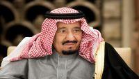 السعودية تشتري نظاما أمريكيا للدفاع الصاروخي بقيمة 15 مليار دولار
