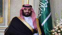 بلومبيرغ: هذا ما يبحث عنه ولي عهد السعودية بقمة الأرجنتين