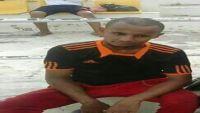مداهمة للحزام الأمني منزل أحد المطلوبين أمنياً في عدن تنتهي بمقتله