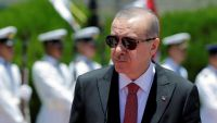 أردوغان: لو سنحت الفرصة لواجهت محمد بن سلمان بكل أدلة قتل خاشقجي