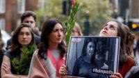 صحافيون ضحايا المافيا والعصابات