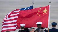 اتفاق الصين وأمريكا التجاري يحفز أسعار النفط على الصعود
