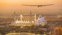 باحث: الإمارات.. حين تجمّل الصورة القبيحة بحملات العلاقات العامة