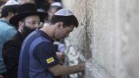 ميسي ينضم إلى أشد الأندية الإسرائيلية عنصرية (شاهد)