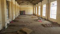 قناة بريطانية: سجون الإمارات في اليمن تمارس