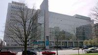 البنك الدولي يتوقع ارتفاع تحويلات المغتربين الى 528 مليار دولار