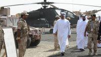 تختطف موانئ جيبوتي وإريتريا واليمن.. لماذا تحاول الإمارات السيطرة على البحر الأحمر؟