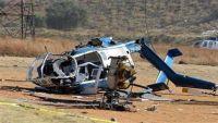 التلفزيون السوداني: مقتل خمسة مسؤولين محليين في تحطم طائرة بشرق البلاد