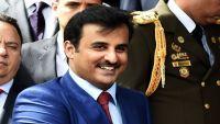 أمير قطر لن يشارك بالقمة الخليجية.. وهؤلاء القادة سيحضرون