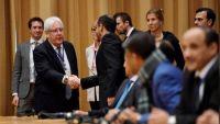 الأمم المتحدة تتطلّع لعقد محادثات جديدة حول اليمن في 2019