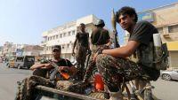 الأمم المتحدة تقترح انسحاب طرفي الحرب من الحديدة وتبادل الأسرى في غضون أسابيع
