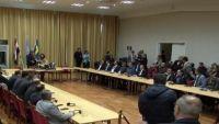 إيران ترحب بالاتفاقات الأولية بين الأطراف اليمنية بالسويد