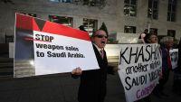 بوليتيكو: النفوذ السعودي يتراجع في التأثير على نقاشات مجلس الشيوخ حول اليمن (ترجمة خاصة)