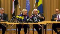 الأمم المتحدة تدفع باتجاه هدنة في اليمن قبيل اختتام المحادثات