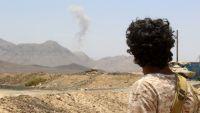 تجدد الاشتباكات في الحديدة رغم الاتفاق على وقف إطلاق النار