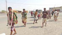 ناطق الجيش الوطني يحذر من انهيار الهدنة